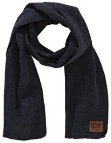 Jungen Mini-Schal