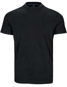 Basefield T-Shirt Doppelpack