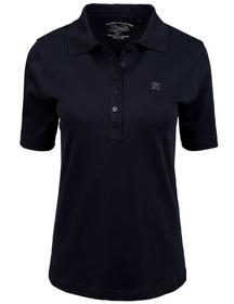 (S)NOS Polo-Shirt, 1/2 Arm,uni