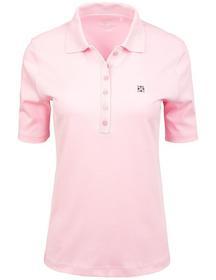 (S)NOS Polo-Shirt, 1/2 Arm,uni