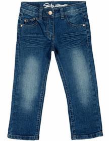 Md.-NOS-Jeans