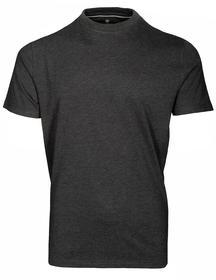 NOS Rdh.-T-Shirt