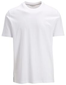 Staccato BASEFIELD Basic T-Shirt