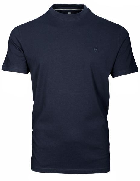Staccato BASEFIELD Basic T-Shirt
