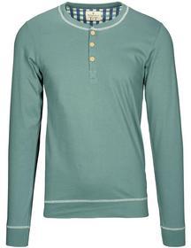 Herren Shirt 1/1-XXL