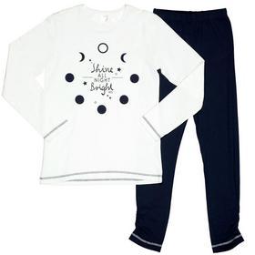 KG Pyjama