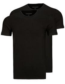 NOS Rdh T-Shirt Doppelpack Tim