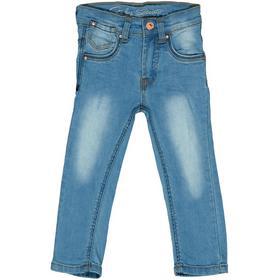 Mädchen Jeans, Skinny-92