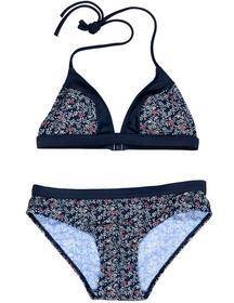 Basefield Triangel Bikini