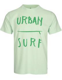 Basefield T-Shirt Urban