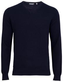 (S) NOS V-Pullover uni