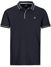Staccato BASEFIELD Polo Shirt Modern Fit