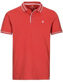 Basefield Polo Shirt Modern Fit