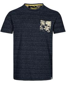 Staccato BASEFIELD T-Shirt Tropical