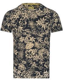 Staccato BASEFIELD T-Shirt Alloverprint
