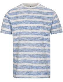 Staccato BASEFIELD T-Shirt mit Streifen