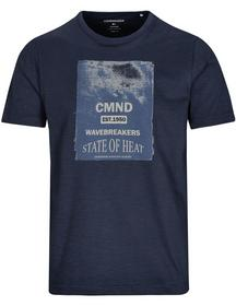 Rdh Shirt Print