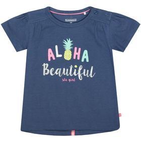 Staccato T-Shirt ALOHA