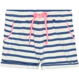 Staccato Shorts Streifen