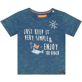 Staccato T-Shirt Keep it Simple