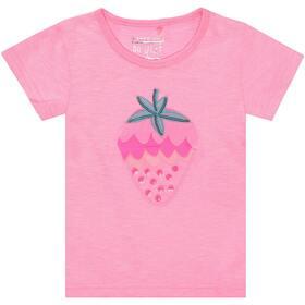 Mädchen T-Shirt-104/110