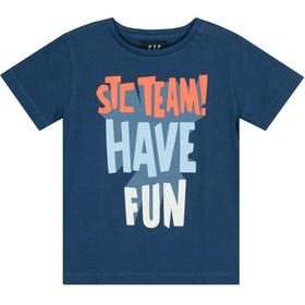 Staccato T-Shirt STC TEAM
