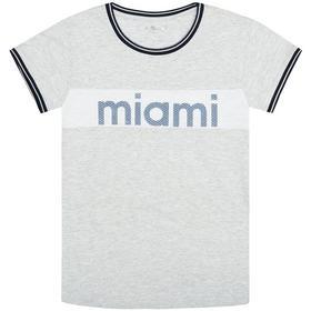 Mädchen T-Shirt-164