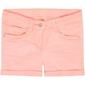 Staccato Shorts Uni Slim Fit