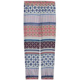 Mädchen Jumper-Pants-140