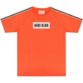 Staccato T-Shirt MIND BLWN