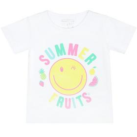 Staccato T-Shirt SUMMER FRUIT
