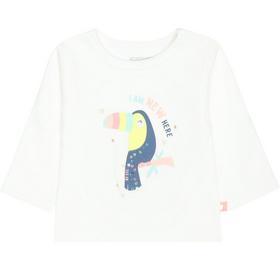 Staccato ORGANIC COTTON Shirt Pelikan