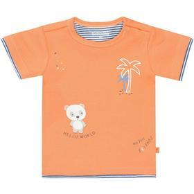 Jungen T-Shirt-62