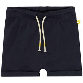 Kn.-Shorts