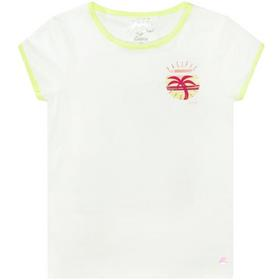 Staccato JETTE T-Shirt Pacific