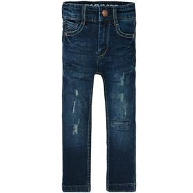 Jungen Jeans,Skinny