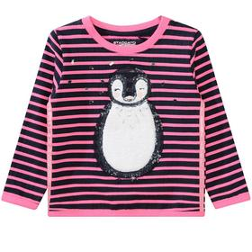 Staccato Sweatshirt PINGUIN