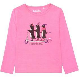 Staccato Shirt Pingo Express