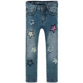 Mädchen Jeans,Skinny