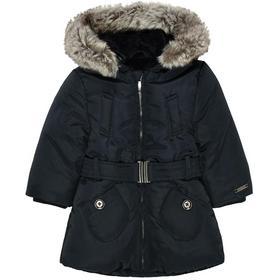 Mädchen Mantel