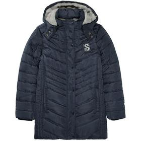 Staccato Kids Parka