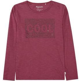 Md.-Shirt - 400/BERRY