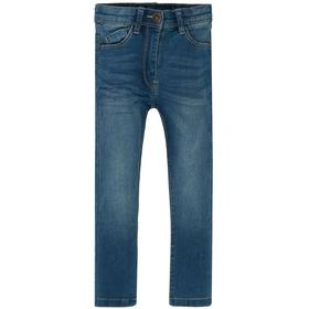 Md.-Jeans - 640/BLUE DENIM