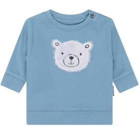 Staccato ORGANIC COTTON Shirt Teddy