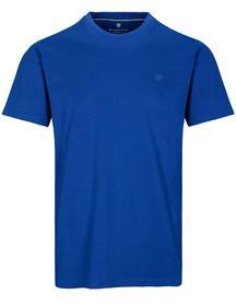 (S)NOS Rdh.-T-Shirt 1/2