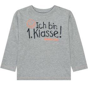 Spr𣨥-Shirt