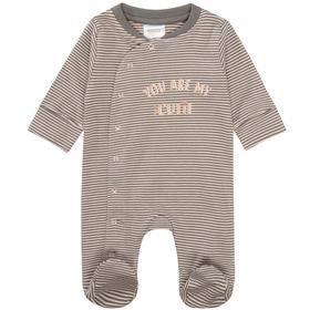 Pyjama 1tlg.