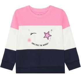 Staccato Sweatshirt GIRLS