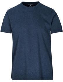 Staccato COMMANDER T-Shirt TOM