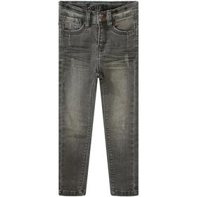Staccato BASEFIELD Jeans